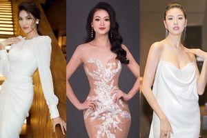 Đại diện Việt Nam tham gia BIG 6, những gương mặt nào đã mang về thành tích cao nhất cho nước nhà?