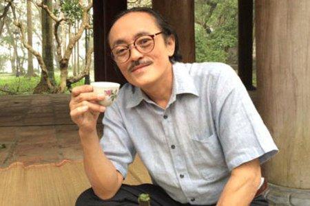 Nghệ sĩ Giang Còi tin tài xế container tông Innova trên cao tốc sẽ được tha bổng