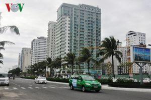 Đà Nẵng: Ra văn bản quy định quản lý xây dựng nhà cao tầng ở khu vực trung tâm