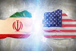 Vừa tung chế tài 'nặng nề nhất' đối với Iran, Mỹ cảnh báo 'sẽ mạnh tay hơn'