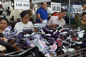 Đưa hàng Việt về khu công nghiệp, khu chế xuất: Đa dạng mô hình cung ứng