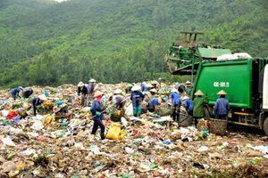 Đà Nẵng: Cử tri bức xúc nhiều vấn đề nóng về môi trường
