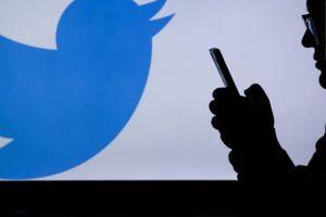 Twitter xóa hơn 10.000 tài khoản tự động chuyên đăng tin sai lệch