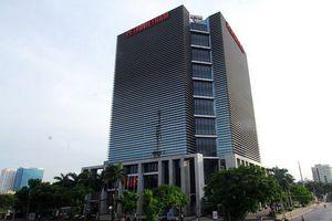 Khai thác dầu vượt kế hoạch, doanh thu Petro Vietnam chạm mốc 500.000 tỷ