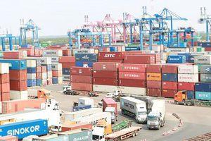 VCCI phản bác Hải quan vì phân biệt đối xử giữa hàng hóa nhập khẩu tại chỗ