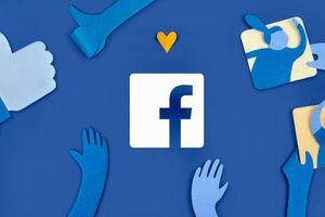 Bắt nhóm lừa đảo 70 triệu đồng qua mạng Facebook