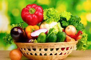 10 thực phẩm hỗ trợ chống lão hóa cho tuổi 40