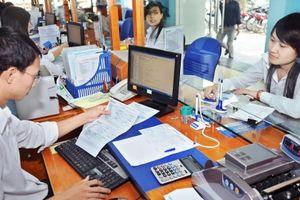 Cục thuế Nam Định 'bêu tên' hàng loạt doanh nghiệp nợ thuế