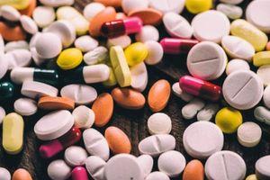 Công ty Sing Health bị xử phạt vì quảng cáo thực phẩm chức năng giải độc gan Liver Capsule sai sự thật