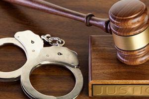 Nhiều vụ tham ô tài sản và lợi dụng chức vụ trong khi thi hành công vụ