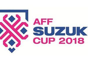 Lịch phát sóng trực tiếp AFF Suzuki Cup 2018 trên truyền hình