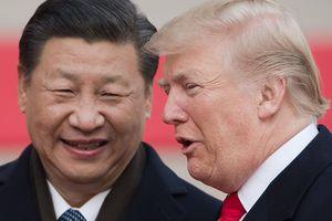 Trung Quốc 'xuống thang' trong cuộc chiến thương mại với Mỹ?