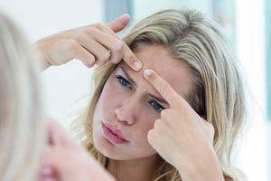 8 sai lầm khi chăm sóc da mặt 'hủy hoại' làn da tự nhiên