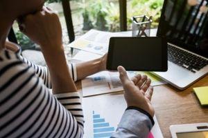 3 cách tiết kiệm chi phí khởi nghiệp cho startup