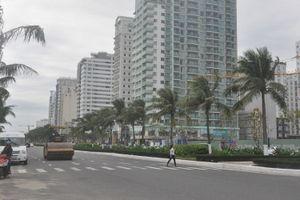 Đà Nẵng: Nhiều dự án thu hút đầu tư chưa triển khai do vướng quy hoạch
