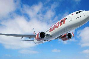 Hé lộ những thông tin đầu tiên từ hộp đen máy bay Indonesia gặp nạn