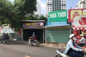 Cơ sở kinh doanh gây tiếng ồn ở phường Hoàng Liệt (Hoàng Mai): Vi phạm tái diễn