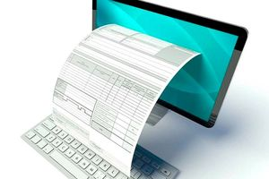 Mở rộng triển khai hóa đơn điện tử: Nhiều lợi ích cho người nộp thuế