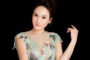 Công bố giám khảo cuộc thi Mrs Việt Nam 2018