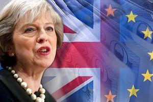 Kịch bản nào cho nước Anh khi Brexit cận kề