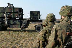 Đồng minh Nga phản ứng mạnh trước diễn biến căn cứ Mỹ tại Ba Lan