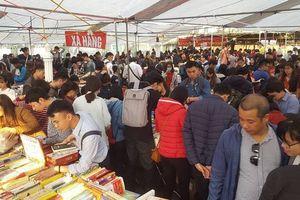 Giới thiệu bộ sưu tập 'Tủ sách quê hương: Hà Nam Ninh địa linh, nhân kiệt'