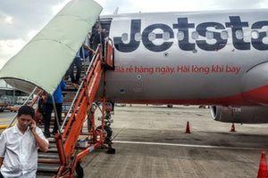 Jetstar Pacific: Có hay không việc 'cố tình' đẩy khách hàng vào chỗ khó