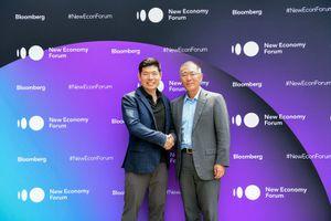 Grab vừa nhận 250 triệu USD từ Hyundai, tăng cường cạnh tranh với Go-Jek ở Việt Nam và Đông Nam Á