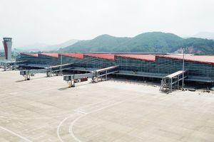 Bằng cách nào BOT trở thành 'át chủ bài' phát triển hạ tầng của Quảng Ninh?