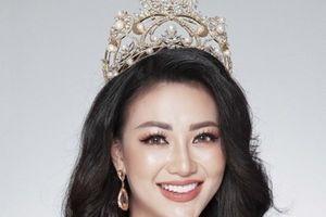 Cục Nghệ thuật Biểu diễn: Hoa hậu Phương Khánh có quyền phẫu thuật thẩm mỹ