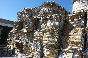 Đề xuất Danh mục phế liệu được phép nhập khẩu từ nước ngoài làm nguyên liệu sản xuất