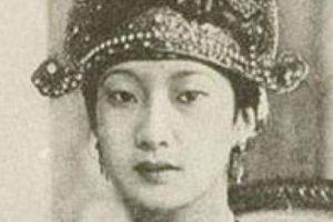 Đám tang của Nam Phương hoàng hậu diễn ra thế nào?