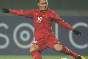 3 gương mặt 'được ăn cả, ngã về không' của ĐT Việt Nam tại AFF Cup là ai?