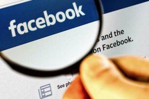 Luật an ninh mạng có làm lộ thông tin của người dùng mạng xã hội?