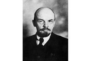Kỷ niệm 101 năm Cách mạng tháng Mười Nga (7-11-1917 - 7-11-2018)