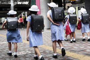 Đằng sau vấn nạn tự tử tăng cao tại Nhật Bản