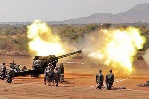 Rẻ thế này, Việt Nam nên nâng cấp ngay 'vua pháo' M46