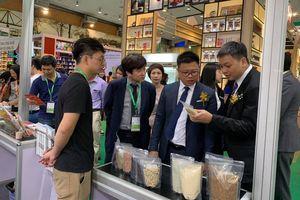 250 doanh nghiệp dự Triển lãm Vietfood & Beverage – Propack 2018