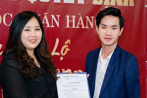 Công ty TNHH Ngọc Tú với khát vọng vươn tầm Đông Nam Á