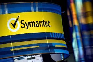 Symantec mua Appthority và Javelin Networks để tăng cường các giải pháp bảo mật