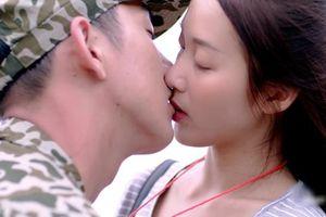 Khả Ngân: 'Tôi giữ khoảng cách với Song Luân vì sợ bạn trai buồn'