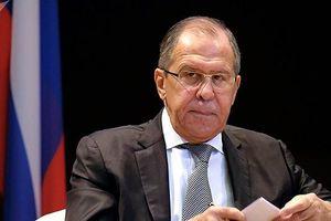 EU thiệt hại hơn 100 tỷ euro vì trừng phạt Nga