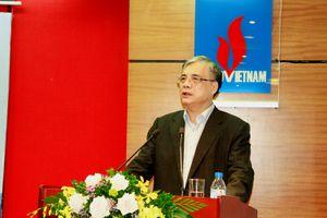PVN tổ chức tọa đàm chuyên đề 'Bối cảnh Quốc tế hiện tại và các vấn đề đặt ra cho nền kinh tế Việt Nam'