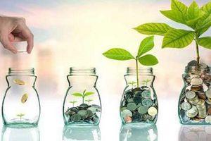 Lương mỗi lãnh đạo Bảo hiểm Tiền gửi ở mức 29 triệu đồng/tháng