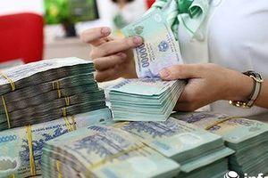 Tài chính 24h: Nhiều ngân hàng lớn cởi bỏ được nút thắt tăng vốn