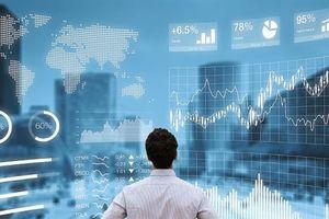 Sắp cắt giảm, đơn giản hóa 117 điều kiện kinh doanh trong lĩnh vực tài chính