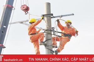 Bàn giao lưới điện do tư nhân quản lý: 'Không dệ mô'!