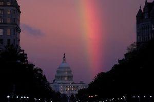 Chính sách đối ngoại Mỹ sẽ ra sao khi đảng Dân chủ nắm Hạ viện?