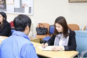 Siết chặt tình trạng người Việt Nam lao động 'chui' ở Hàn Quốc