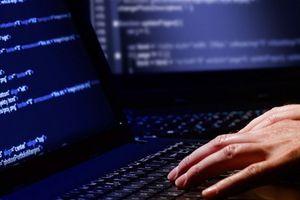 Thegioididong nói gì về việc bị rò rỉ thông tin của khách hàng?